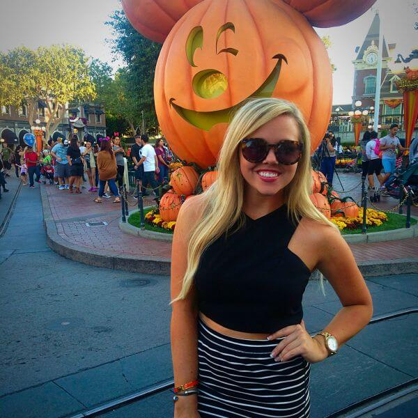 disneyland_fashion6