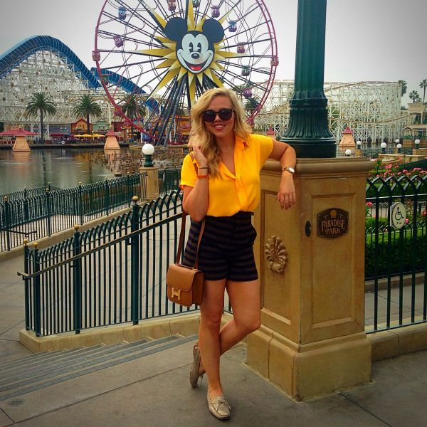 disneyland_fashion7