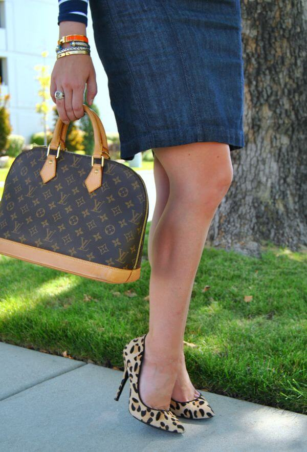 leopard_pumps