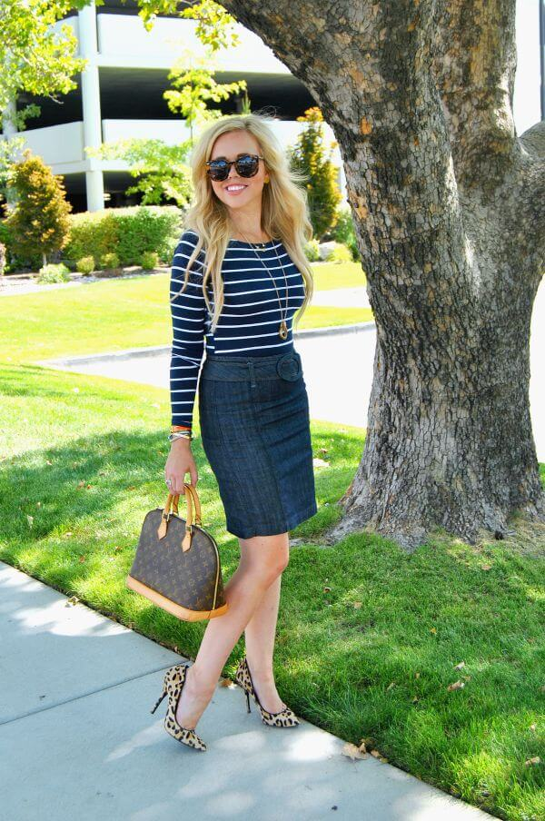 striped_top_denim_skirt