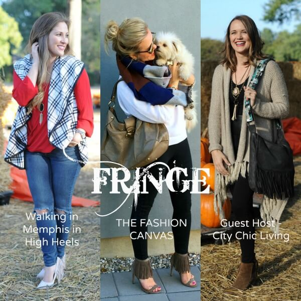 Header-Collage_Fringe2(small)