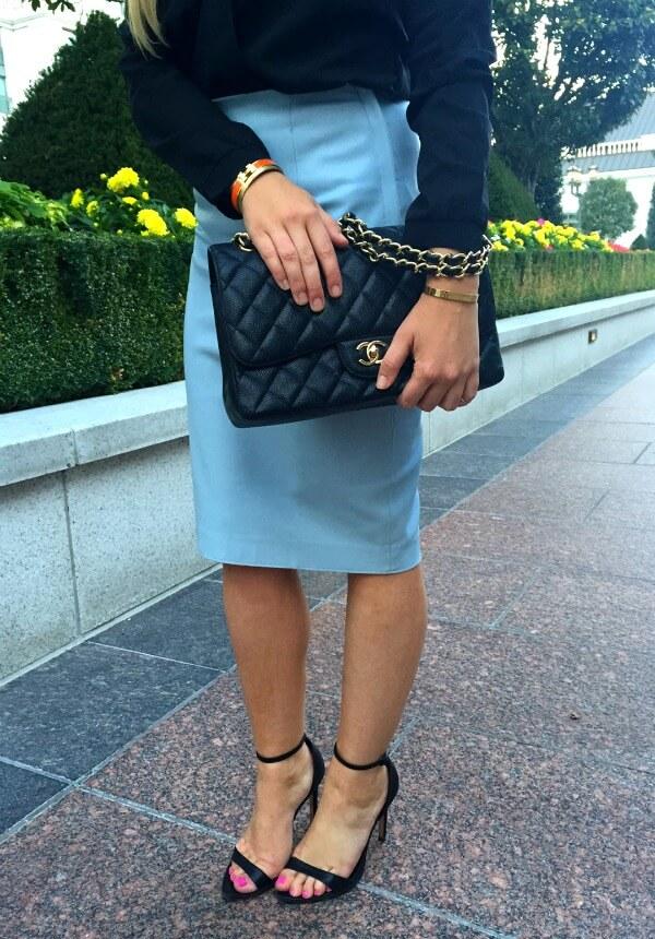 black&blue3