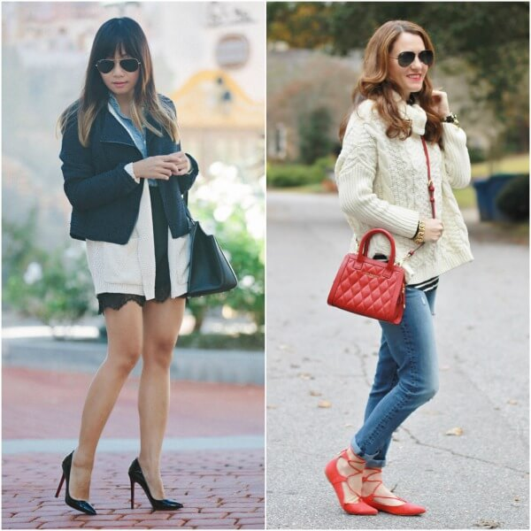 bloggers-layers