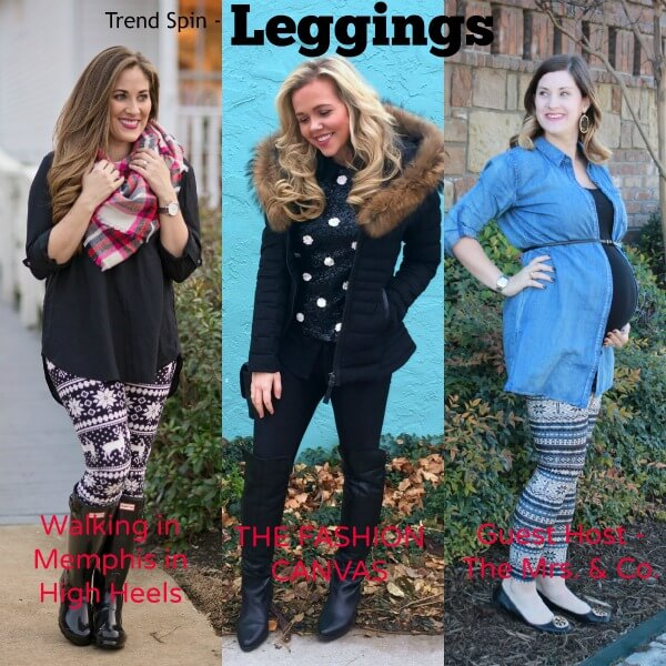 HeaderCollage-TrendSpin-Leggings(small)