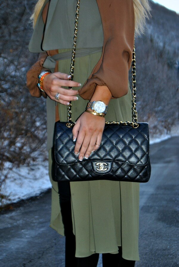 detail-chanel-bag