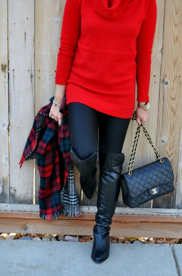 outfit_details-chanel_purse