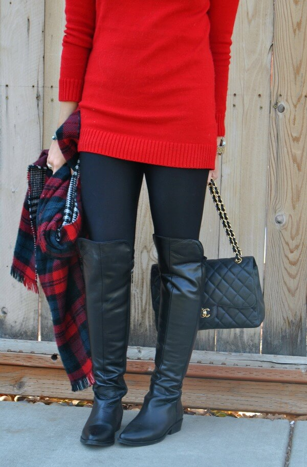 outfit_details-riding_boots