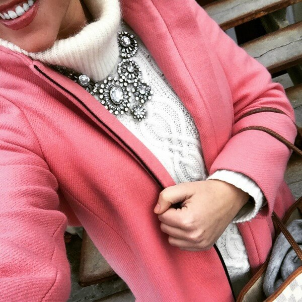 4zara-pink-coat