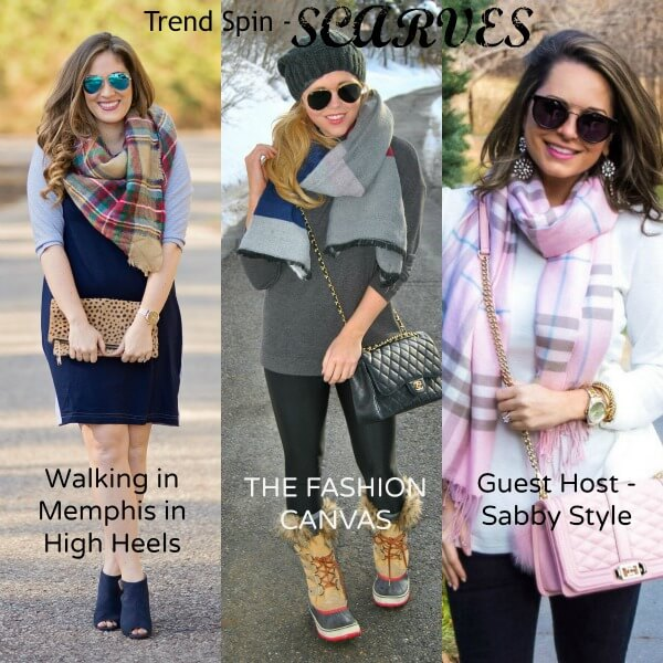 Trend_Spin_Header-Scarves(small)