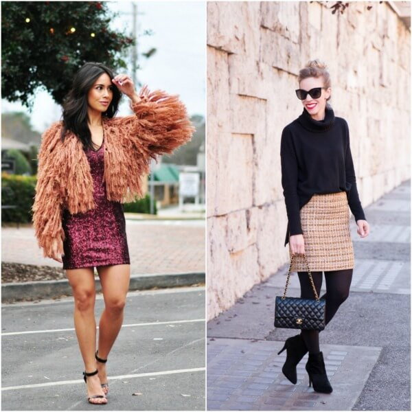 bloggers-nye-looks