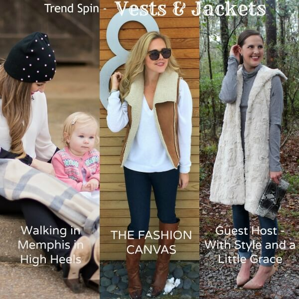 header-collage-trend-spin-vest-jackets(small)