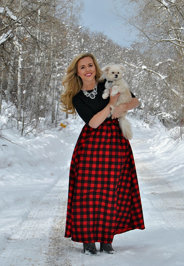 shabby-apple-buffalo-plaid