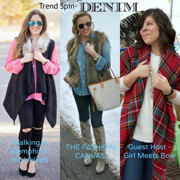 TrendSpin-HeaderCollage_denim(small)
