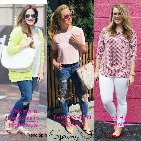 Header-Collage-Spring-Fashion