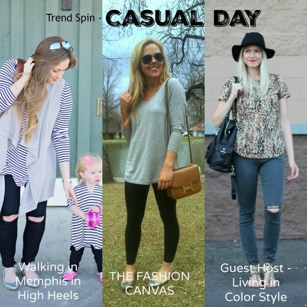 Trend_Spin_Header-Casual_Day(small)