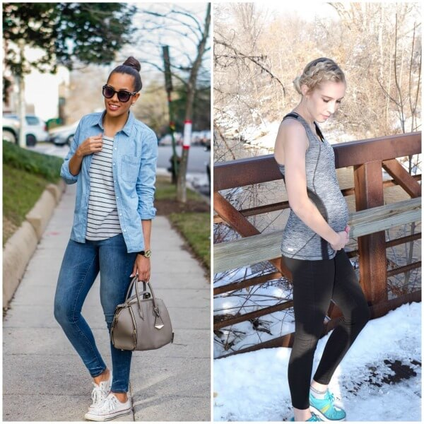 blogger-activewear