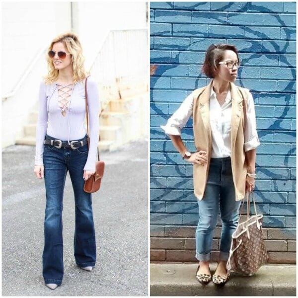 blogger-purses