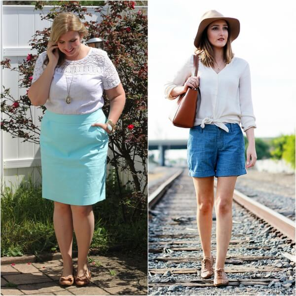 bloggers-spring_fashion