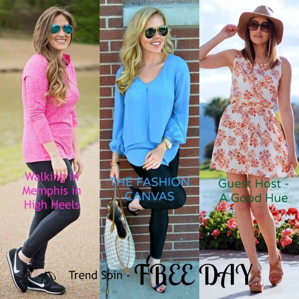 Trend-Spin-Header_Free-Day(small)