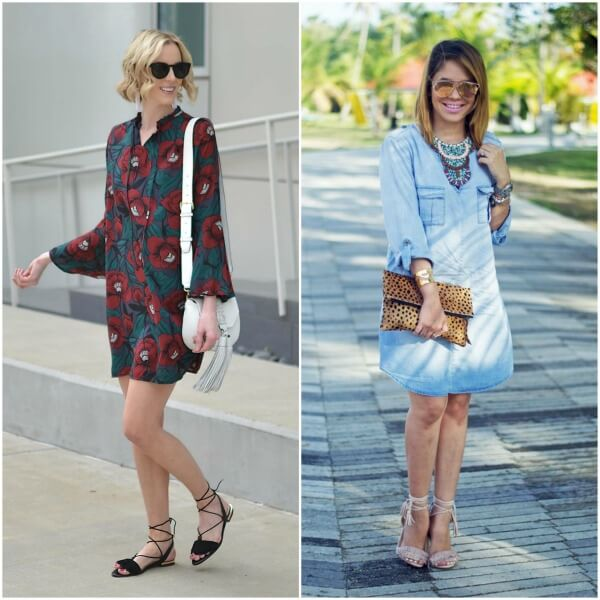 blogger-sandals