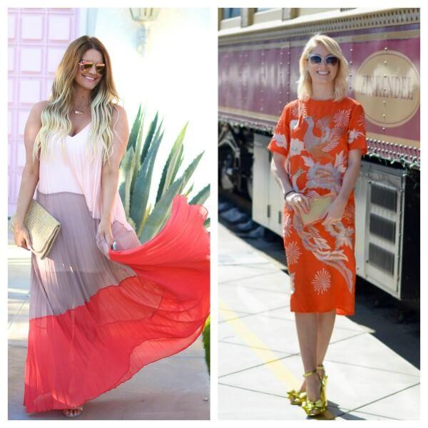 bloggers-dresses