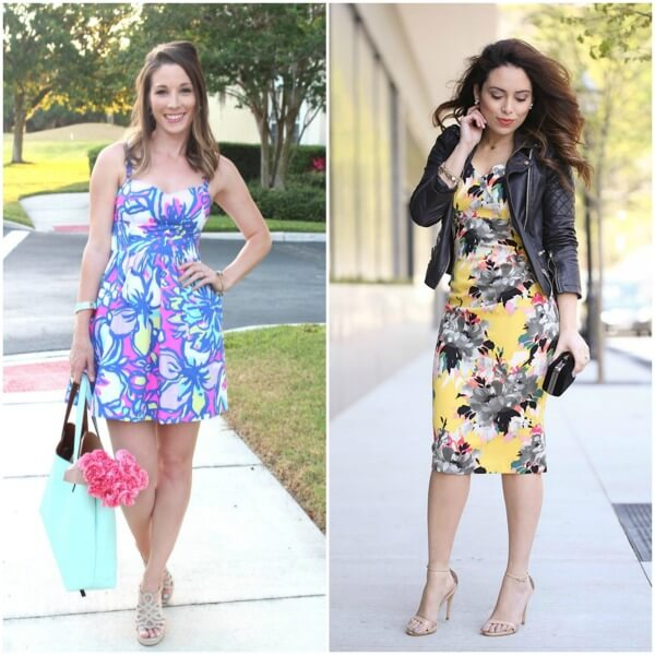 blogger-prints