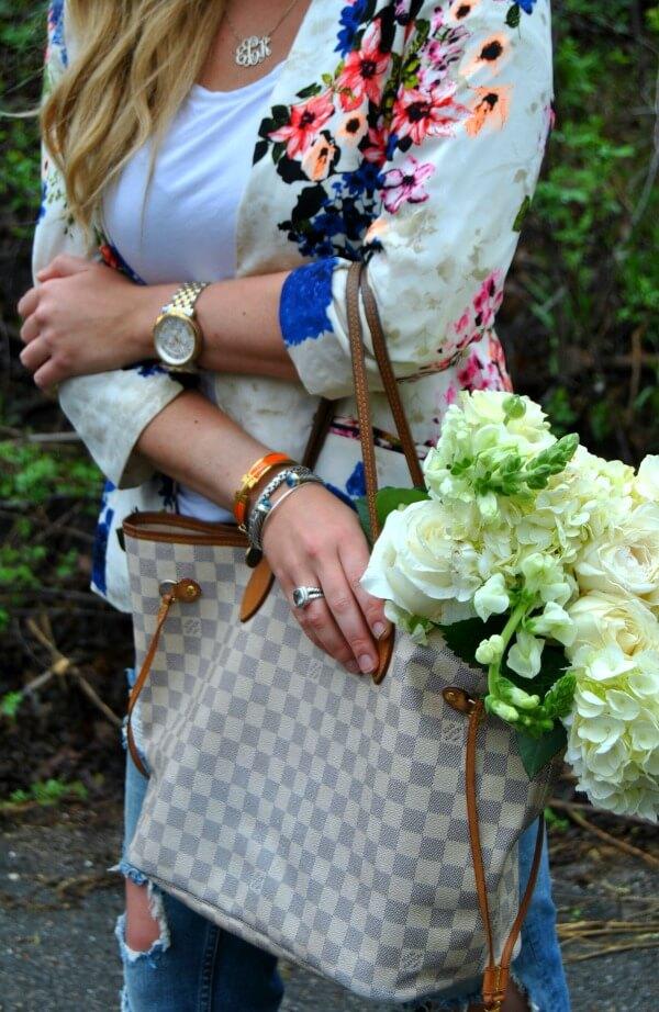florals-louis-vuitton-purse