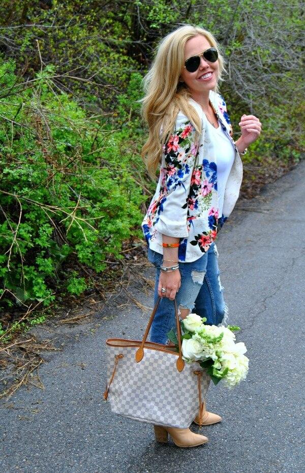florals-nordstrom_blazer