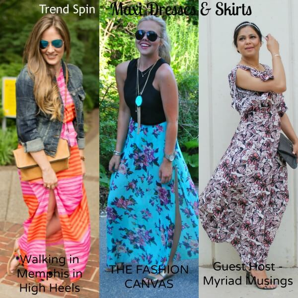 Trend-Spin-Header-Maxi-Dresses(small)
