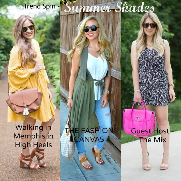 Trend_Spin-Header-Collage-Summer-Shades(small)