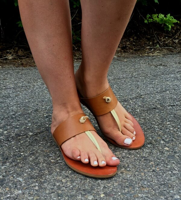 thefashioncanvas3-summersandals