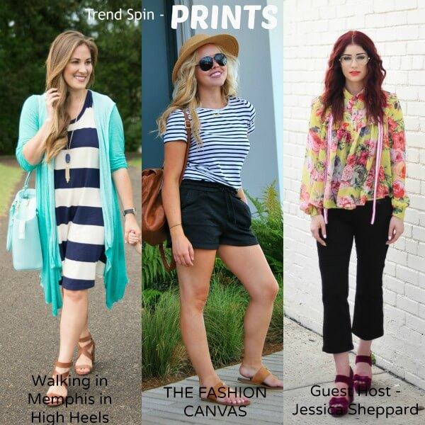 Trend-Spin-Header-PRINTS(small)