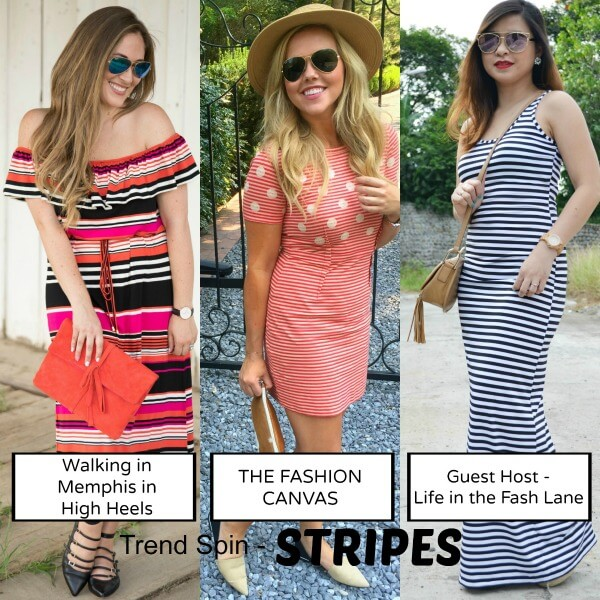 Trend-Spin-Header-Stripes(small)
