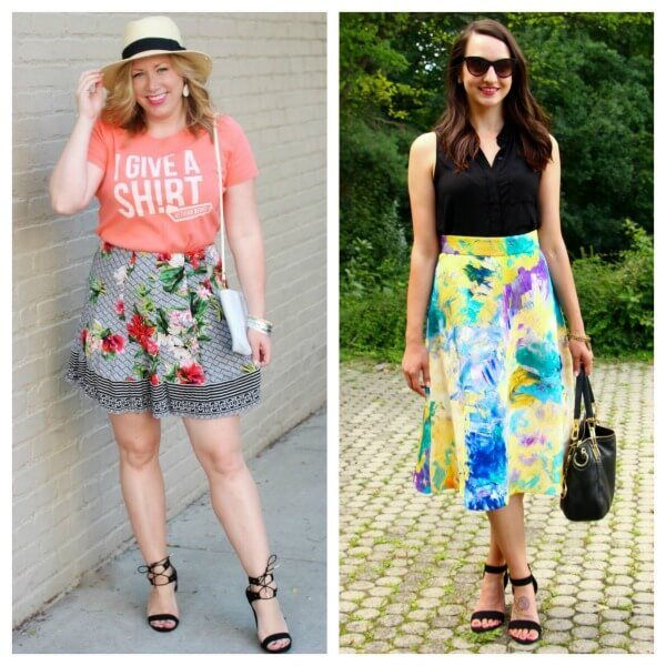blogger-florals