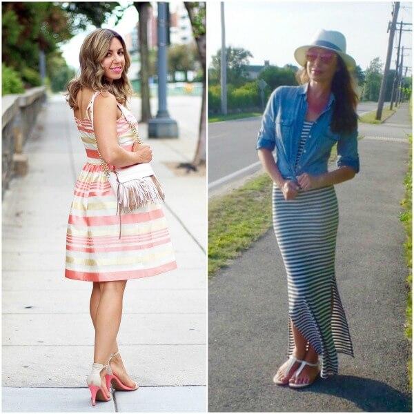 blogger-stripes(small)