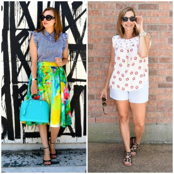 bloggers-prints
