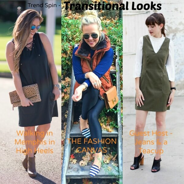 trend-spin-header-transitional-lookssmall