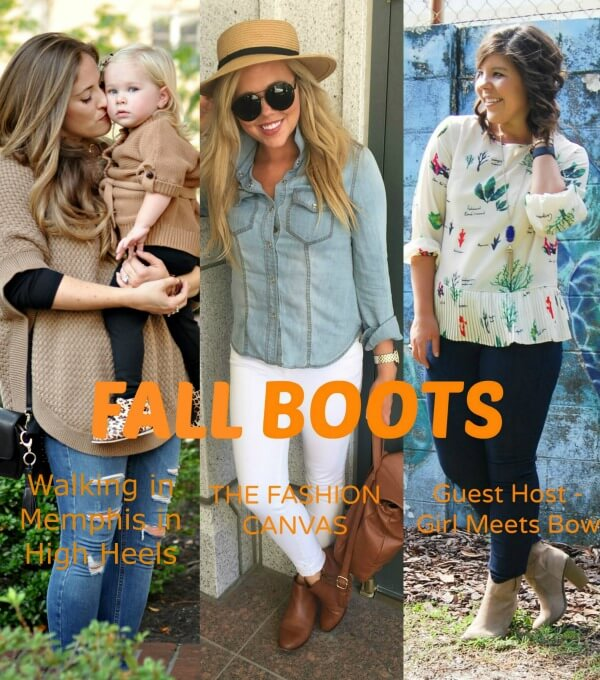 Trend-Spin_Boots-Collage2
