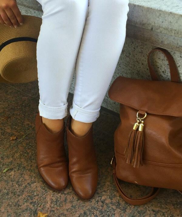 thefashioncanvas-boots5