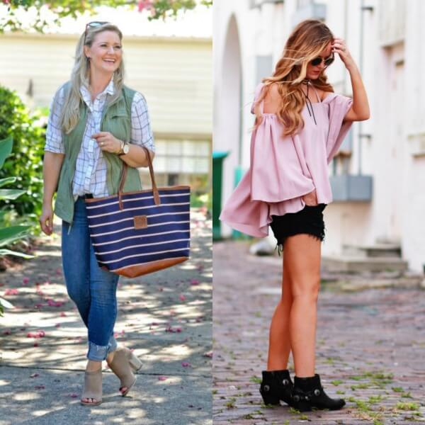 transitional_looks