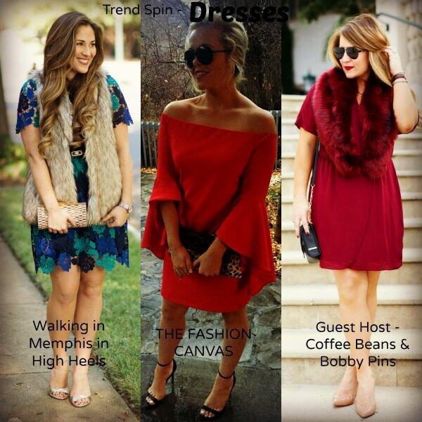 header-dresses