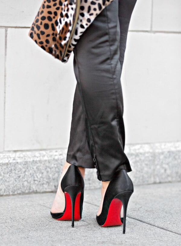 e0dfcbad168 The Fashion Canvas – Page 37 – A Fashion   Lifestyle Blog