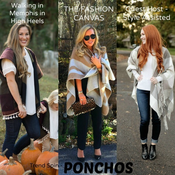 trend-spin-ponchossmall
