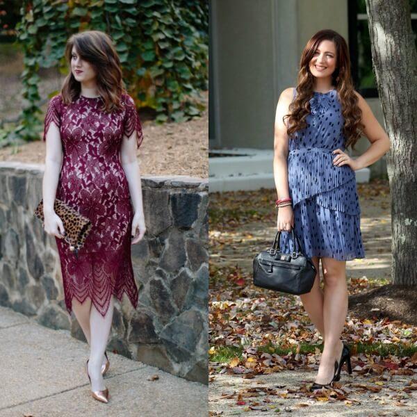 blogger-dresses