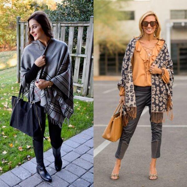 blogger-ponchos