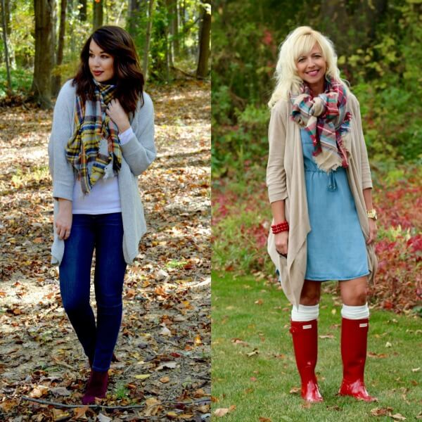 bloggers-scarves