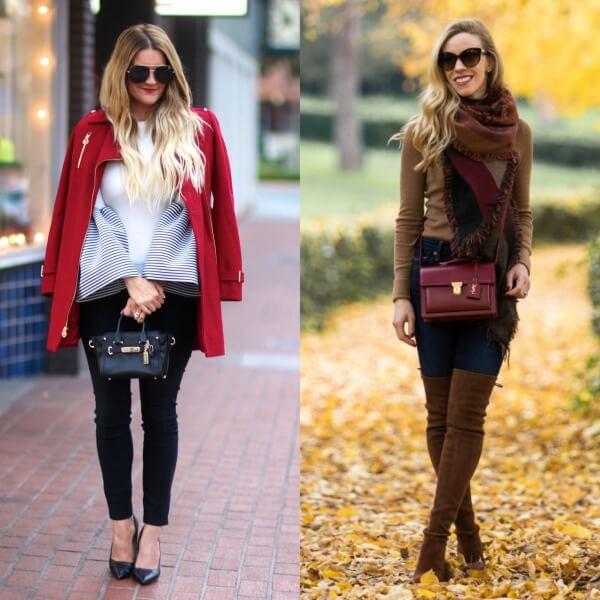 bloggers-fallcolors