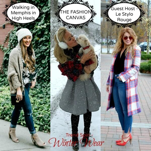 trend-spin-header-winter_wear