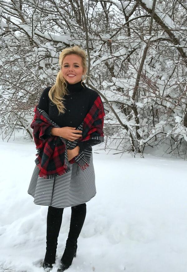 the_fashion_canvas-winterwear2