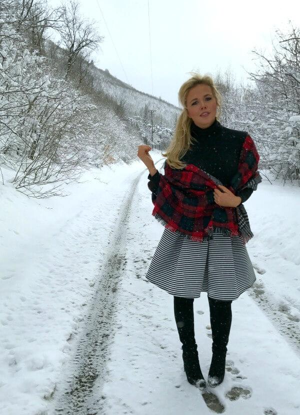 the_fashion_canvas-winterwear3